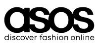 20% Off ASOS Own Label @ ASOS