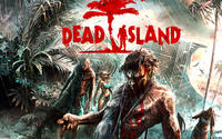 FREEDead Island (Xbox 360 Digital Download Game)
