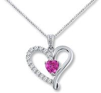 Up to 40% Off Jewelry@ Kay Jewelers