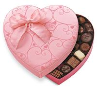 From $5.25Valentine's Day Candies and Chocolates @ See's Candies