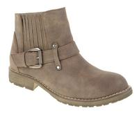 50% Offselect boots and booties @ Chinese Laundry