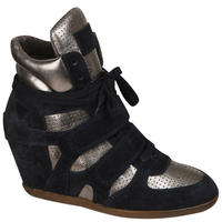 Up to 70% Off Sale section + 25% off Full price Shoes@ Allsole.com