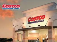 $55New Costco Membership + $20 Cash Card + Free merchandise @ Living Social