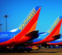 From $69One way flights @ Southwest
