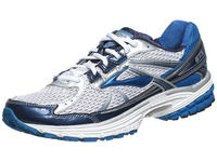 Brooks Adrenaline GTS 13 Men's Shoes