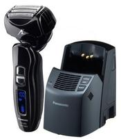 $159.99 Panasonic ES-LA93-K Arc 4 Mens Electric Shaver with Dual Motor and Cleaning System