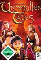 The Book of Unwritten Tales Complete Bundle