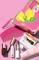 Free 7 piece gift set with any$35 Estee Lauder purchase @ Boscovs