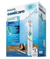 $69.99 Philips Sonicare HX6731/02 Healthywhite Rechargeable Electric Toothbrush
