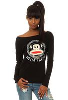 Up to 75% offselect Paul Frank clothing @ Karmaloop