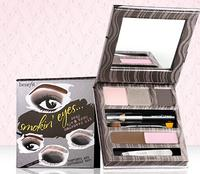 FREE smokin' eyessexy eye & brow kit with orders over $75 @Benefit Cosmetics