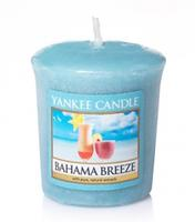$1Candle sale @ Yankee Candle