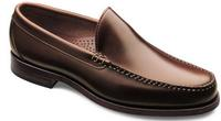 Up to 50% offmen's apparel, shoes, and accessories Allen Edmonds Winter Clearance Event