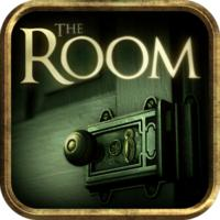 $0.99The Room for Android