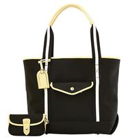 30% OffDooney & Bourke Go To Tote with Matching Snap Wristlet