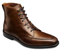 Up to 70% OffMen's Clearance Shoes, Apparel, Accessories @ Allen Edmonds