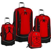 Extra 31% OFFSitewide @ Luggage Guy