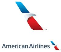 From $97 U.S. Round-trip Flight Deals at American Airlines