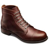 Allen Edmonds Men's Promontory Point Boots