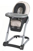Graco Blossom 4-In-1 Seating System Vance @ Amazon.com