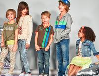 Up to 80% off + Extra 25% OFFSitewide Sale @ Ruum Kids