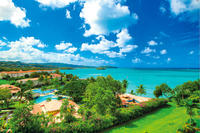 From $176/nightCaribbean Islands St. James Club Morgan Bay - All-Inclusive @ Bookit.com