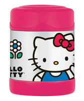 Up to 65% Off Hello Kitty Kids Apparel, Accessories, Mugs and more @ Zulily
