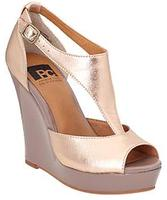 Up to 70% OFFShoes Sale @ Piperlime
