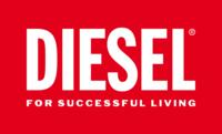 Up to 50% OFF sale items+10% Off All Items + Free 2 Day Delivery @ Diesel