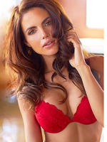 30% OFFBras @ Frederick's of Hollywood