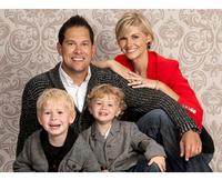 JCP Portraits Photo Shoot Package @ Groupon