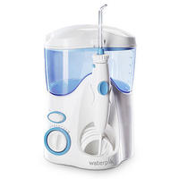$34.99-$5 rebate=$29.99! Waterpik Ultra Water Flosser