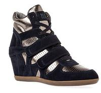 Extra 50% OffOn Select Ash Women's Shoes Orders Over $125 @ Karmaloop