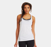 As Low As $4.99New Markdowns + Free Shipping on All Orders @ Under Armour