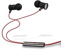 Beats by Dre urBeats Earbud Headphones w/ Built-In In-Line Mic for Calls