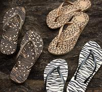 5% Offwith any $65 order @ Havaianas