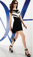 20% OffSelect Full-Price Items @ DVF