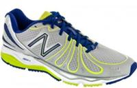 $52New Balance 890v3 SN3 Men's Running Shoes