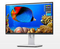 $219.99 Dell UltraSharp 24 Monitor U2414H