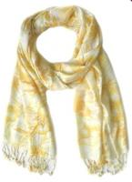 Up to 80% OFFNew Spring Scarf @ Nimli
