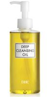 $14 Deep Cleansing Oil 6.7 fl. oz. + 4 Free Samples + Free Shipping