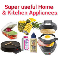 12 Super Useful ProductsThat Can Make Life Easier