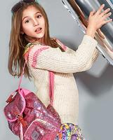 Extra 25% Off77Kids by American Eagle for Kids and Toddlers @ Ruum Kids