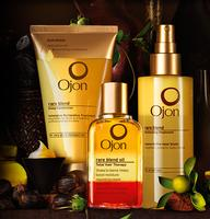 Free Full-Size Detox Shampoo+ Free Shipping With Any $30 Purchase @ Ojon, A Dealmoon exclusive