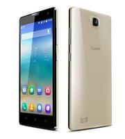 $203.97HUAWEI Honor 3C 8G ROM 5.0 inch 3G Cell Phone