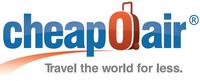 40% - 65% OffLast Minute Flight Deals @ CheapOair