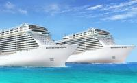 FREE 7-Night Destination Resort StayNorwegian Cruise Line The Ultimate Freesome