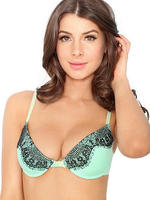 $12Select Bras @ Frederick's of Hollywood