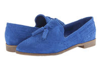 Up to 62% OFF DV By Dolce Vita Flats @ 6PM