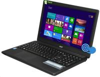 "$490.12 Acer Aspire E1-572P-6403 Intel Core i5-4200U ULV Dual-Core HASWELL 15.6"" Touchscreen Laptop"